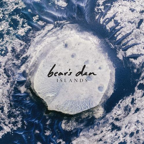 Bear***s Den - Islands