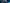 Evangelion - Rebuilding a masterpiece