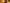 Nightcrawler - Blurred lines