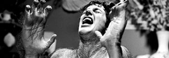 An American Werewolf in London - Beware the moon on the 40th anniversary of a horror classic