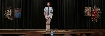Dear Evan Hansen - A disappointing, misguided adaptation of the award-winning musical