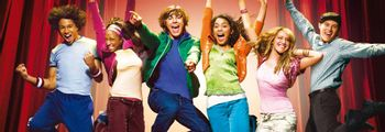 High School Musical - The start of something new, even 15 years on