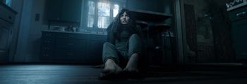 Malignant - Another bombastic horror rollercoaster from the great James Wan