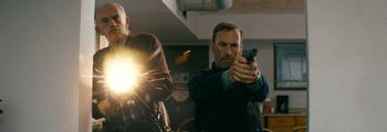 Nobody - 'John Wick's' cousin is just as badass - but with more laughs