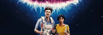 Revelation Perth International Film Festival 2020 - The reviews