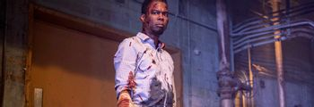 Spiral: From the Book of Saw - slasher series receives satisfactory spin off