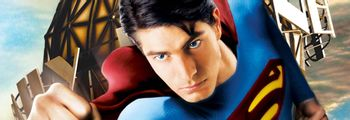 Superman Returns - Truth, justice, and a complicated legacy