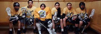 The Grizzlies - Freedom Writers meets Mighty Ducks