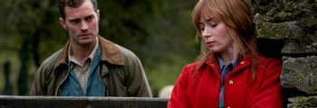 Wild Mountain Thyme - Not the quirky, charming film you'd hope it to be