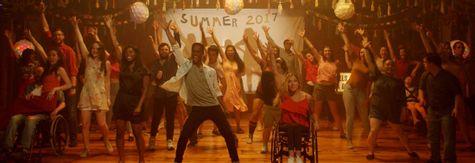 Sydney Film Festival 2021 - Program launch