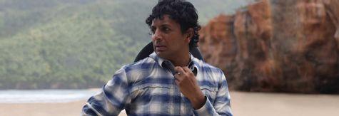 The killer twists of M. Night Shyamalan - Ranking the meditative and menacing films of a blockbuster auteur