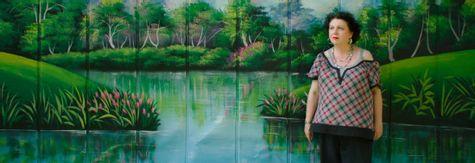 Some Kind of Heaven - A bizarre lens into a Floridian retirement village