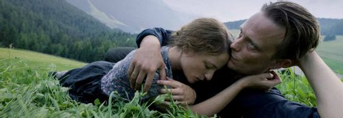 A Hidden Life - Terrence Malick's stunning ode to the power of kindness