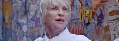 Jill Bilcock: Dancing the Invisible - A fascinating portrait of an Australian cinema icon