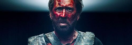 Mandy - A psychedelic gonzo masterpiece
