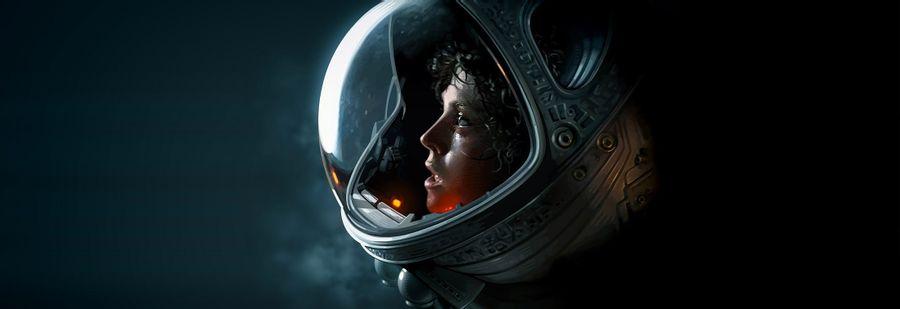 Alien - Ridley Scott's sci-fi masterpiece screams on 4K