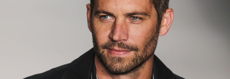 I Am Paul Walker - A loving tribute, but for fans only