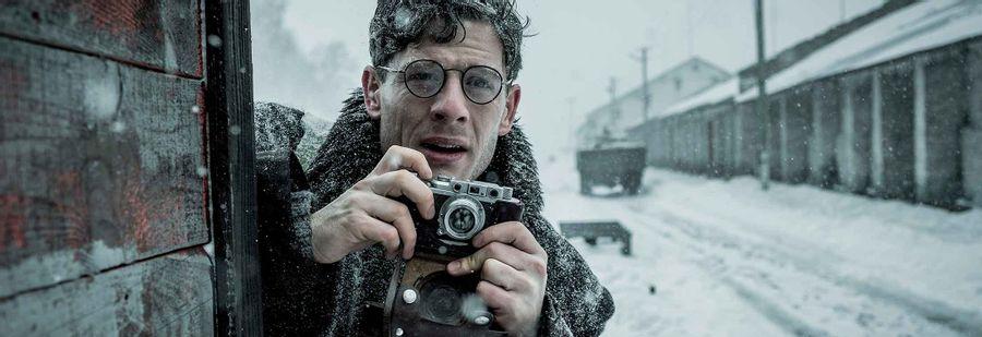 Melbourne International Film Festival 2019 - The line-up