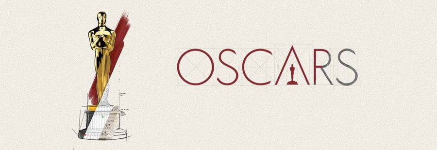 Academy Awards 2020 - And the nominees are...