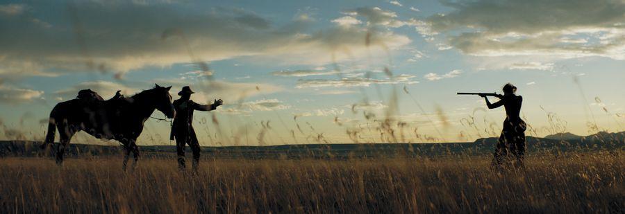 Revelation Perth International Film Festival - The reviews