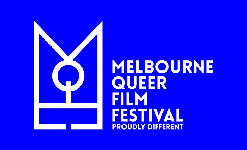 Melbourne Queer Film Festival giveaway