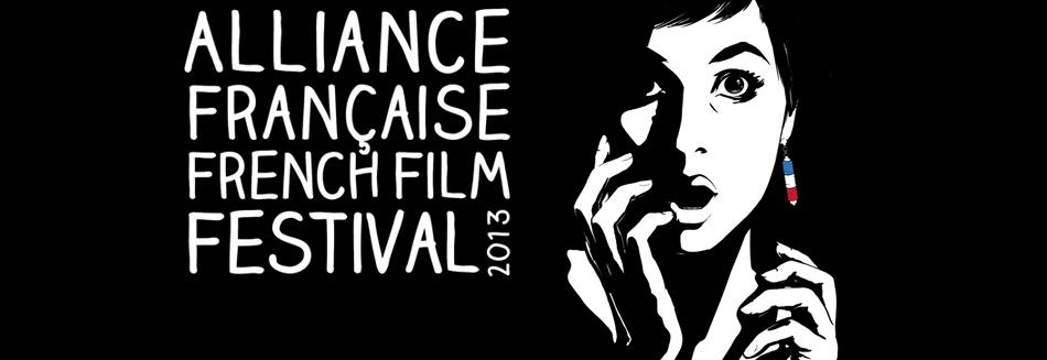 French Film Festival 2013 - Festival highlights