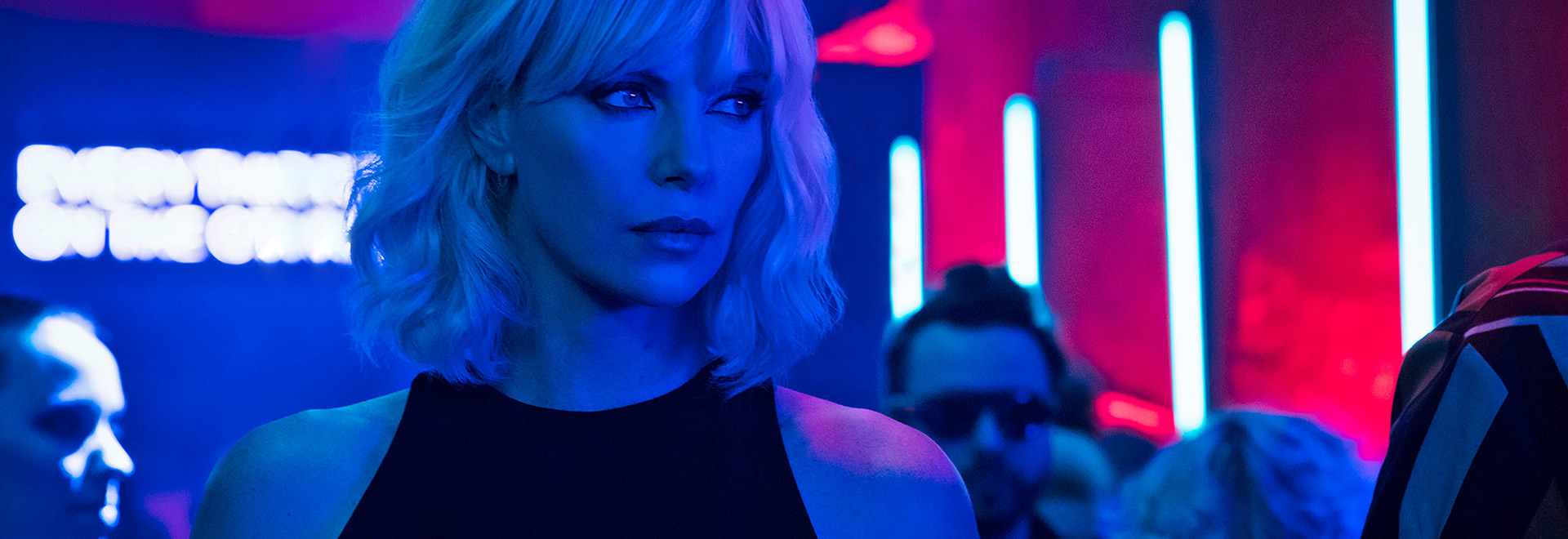win, comp, comps, competition, giveaway, giveaways, prize, prizes, Atomic Blonde