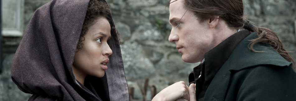 review, Belle, Belle, film, movie, latest movies, new movie, movie ratings, current movie reviews, latest films, recent movies, current movies, movie critics, new movie reviews, latest movie reviews, latest movies out, the latest movies, review film, latest cinema releases, Australian reviews, cinema, cinema reviews, Gugu Mbatha-Raw, Matthew Goode, Tom Felton, Tom Wilkinson, Emily Watson, Miranda Richardson, Amma Asante