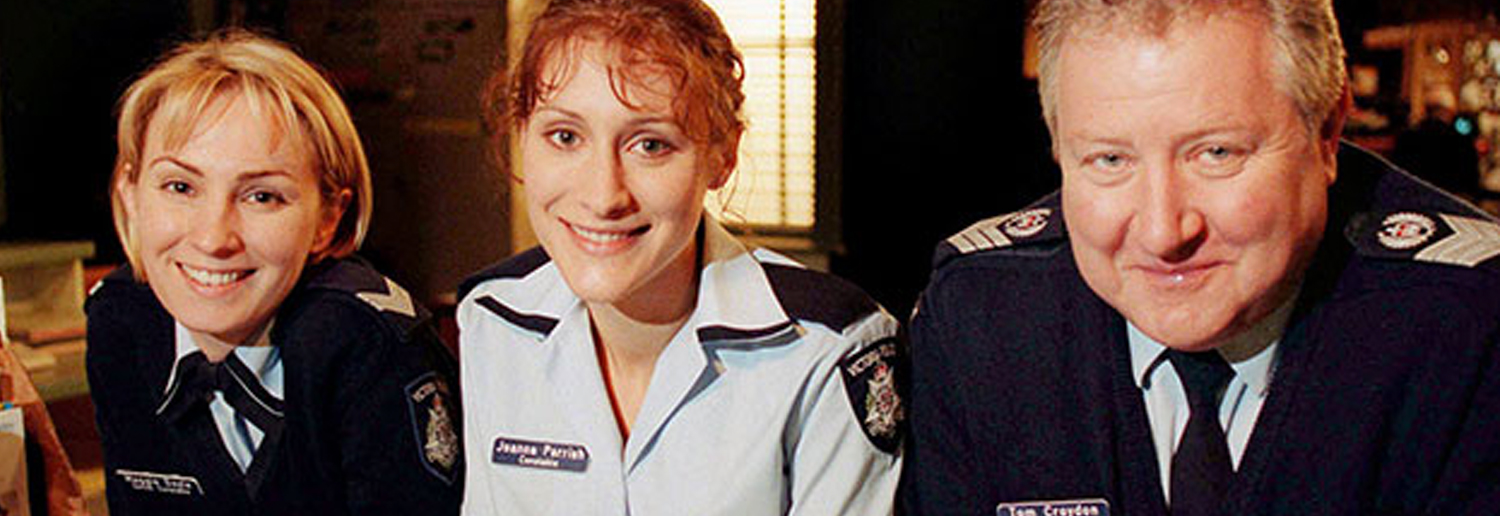 win, comp, comps, competition, giveaway, giveaways, prize, prizes, Blue Heelers Seasons 1-3