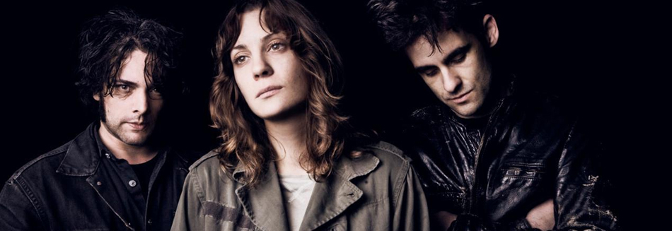 review, Black Rebel Motorcycle Club, Black, Rebel, Motorcycle, Club, cinema, cinema reviews, music, artist