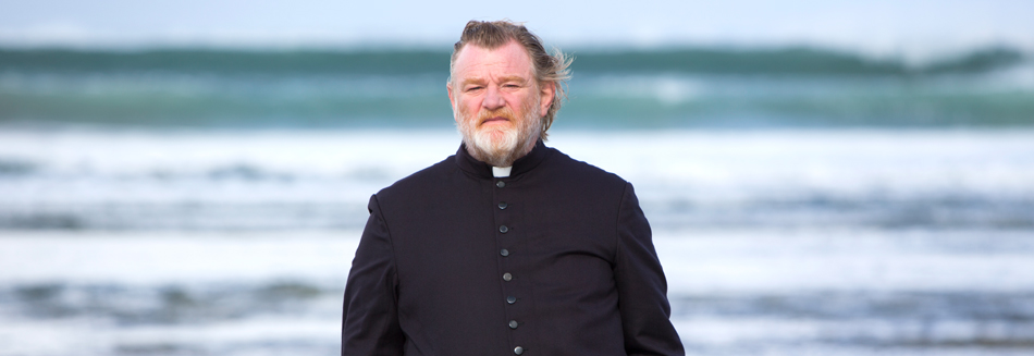 review, Calvary, Calvary, film, movie, latest movies, new movie, movie ratings, current movie reviews, latest films, recent movies, current movies, movie critics, new movie reviews, latest movie reviews, latest movies out, the latest movies, review film, latest cinema releases, Australian reviews, cinema, cinema reviews, Brendan Gleeson, Chris O'Dowd, Kelly Reilly, Aiden Gillen, Dylan Moran, John Michael McDonagh