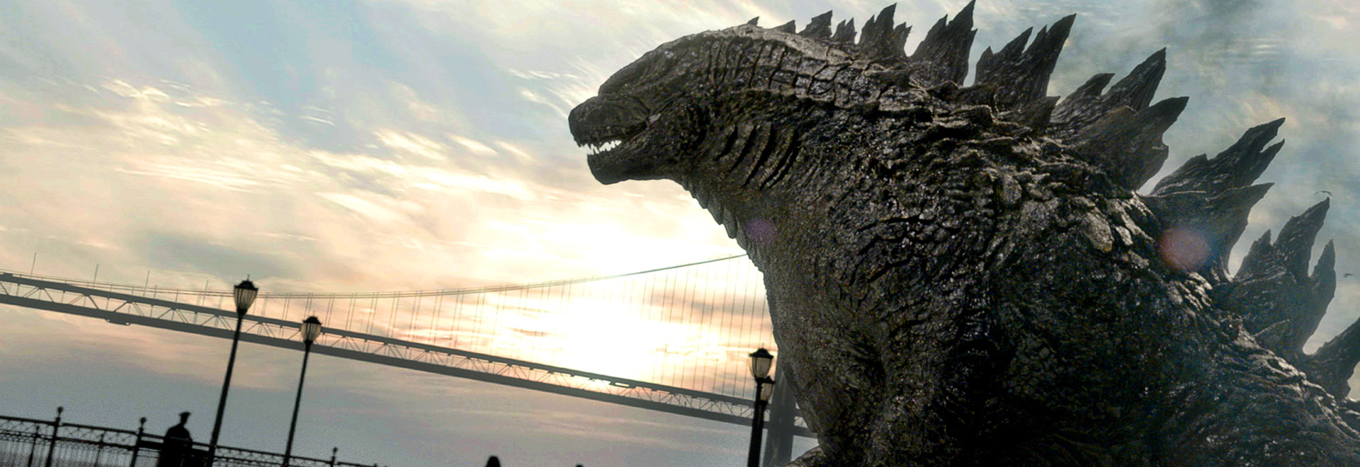 review, Godzilla, Godzilla, film, movie, latest movies, new movie, movie ratings, current movie reviews, latest films, recent movies, current movies, movie critics, new movie reviews, latest movie reviews, latest movies out, the latest movies, review film, latest cinema releases, Australian reviews, cinema, cinema reviews, Aaron Taylor-Johnson, Elizabeth Olsen, Juliette Binoche, David Strathairn, Bryan Cranston, Ken Watanabe, Gareth Edwards
