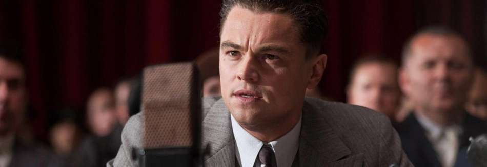 J. Edgar - An historical mess