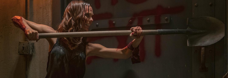 SWITCH: 'Jigsaw' Trailer