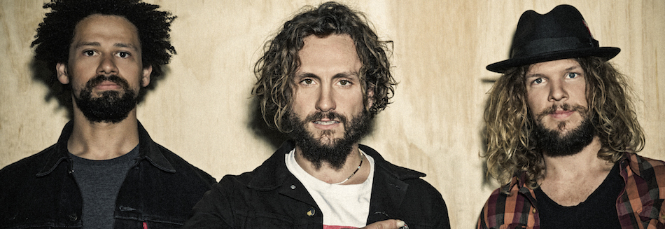 review, John Butler Trio, John, Butler, Trio, cinema, cinema reviews, music, artist