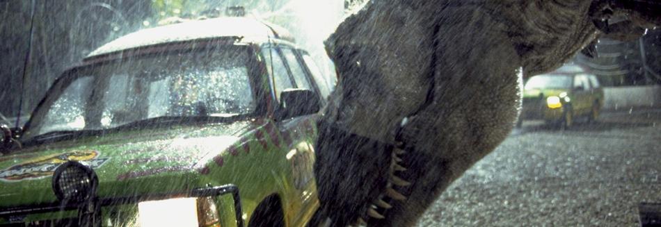 review, Jurassic Park 3D, Jurassic, Park, 3D, film, movie, latest movies, new movie, movie ratings, current movie reviews, latest films, recent movies, current movies, movie critics, new movie reviews, latest movie reviews, latest movies out, the latest movies, review film, latest cinema releases, Australian reviews, cinema, cinema reviews, Sam Neill - Dr Alan Grant, Laura Dern - Dr Ellie Sattler, Jeff Goldblum - Dr Ian Malcolm, Richard Attenborough - John Hammond, Samuel L. Jackson - Ray Arnold, Steven Speilberg