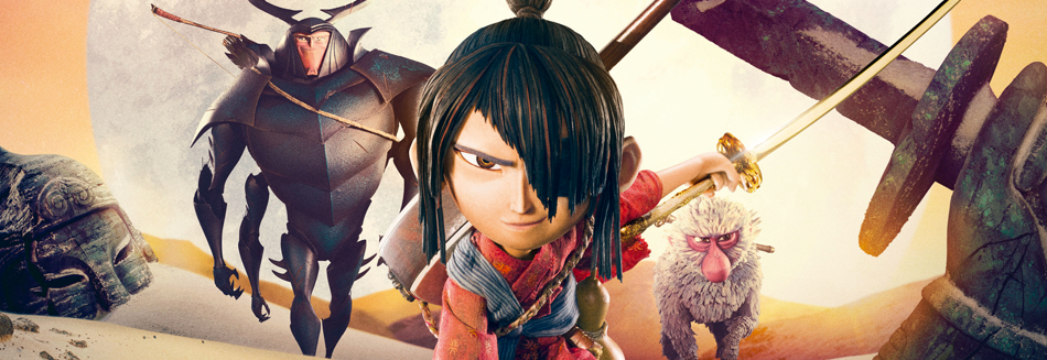 win, comp, comps, competition, giveaway, giveaways, prize, prizes, Kubo And The Two Strings