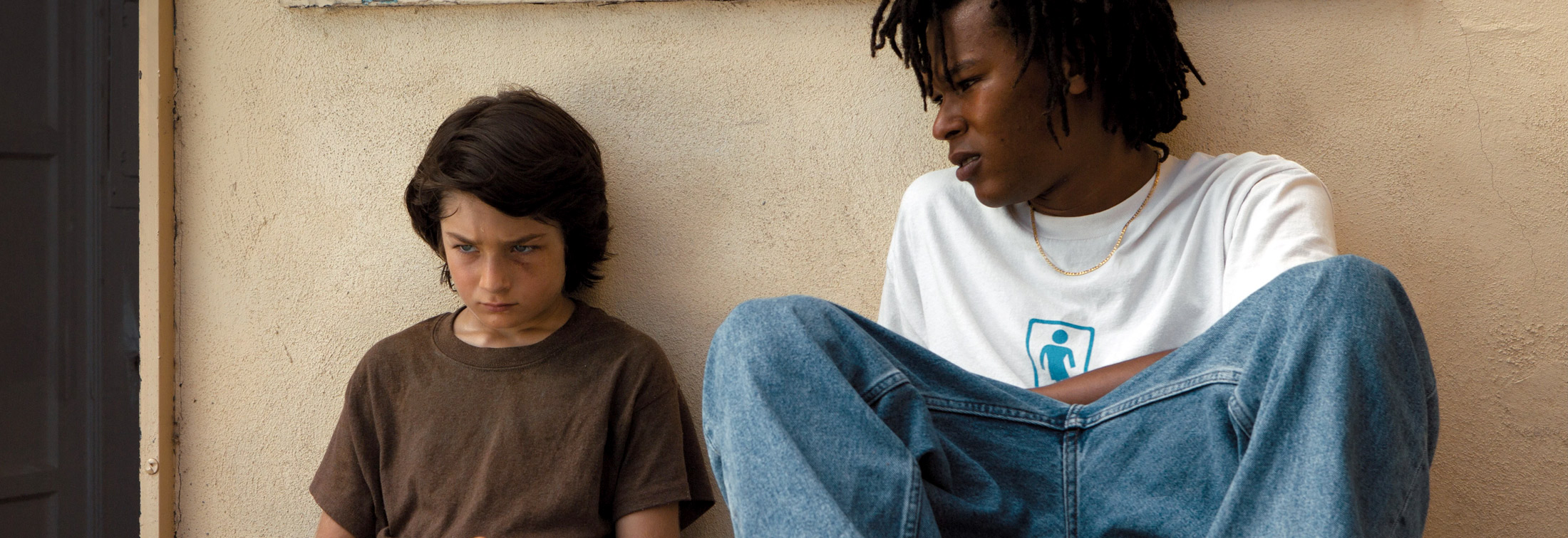review, mid90s, mid90s, film, movie, latest movies, new movie, movie ratings, current movie reviews, latest films, recent movies, current movies, movie critics, new movie reviews, latest movie reviews, latest movies out, the latest movies, review film, latest cinema releases, Australian reviews, cinema, cinema reviews, Sunny Suljic, Katherine Waterston, Lucas Hedges, Na-Kel Smith, Olan Prenatt, Gio Galicia, Ryder McLaughlin, Alexa Demie, Fig Camila Abner, Liana Perlich, Jonah Hill