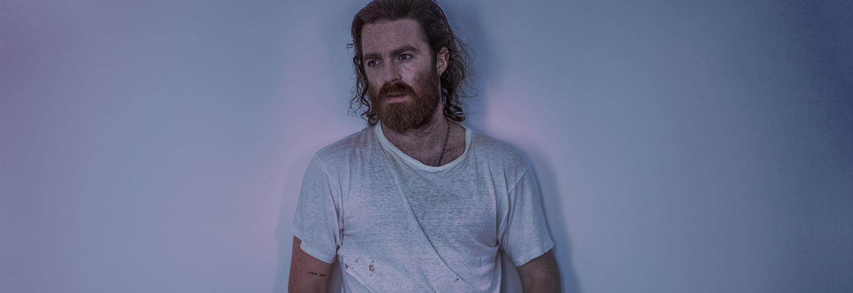 'Medication' (Audio) - Nick Murphy