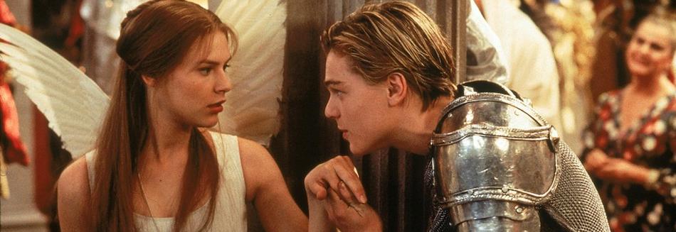 Romeo + Juliet - 20 years on