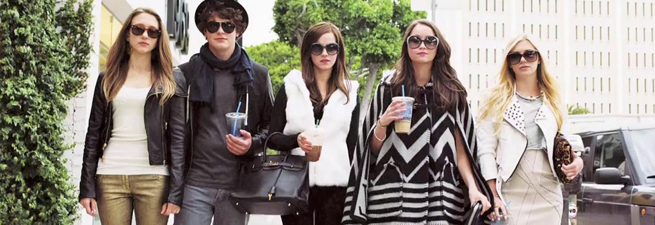 win, comp, comps, competition, giveaway, giveaways, prize, prizes, The Bling Ring
