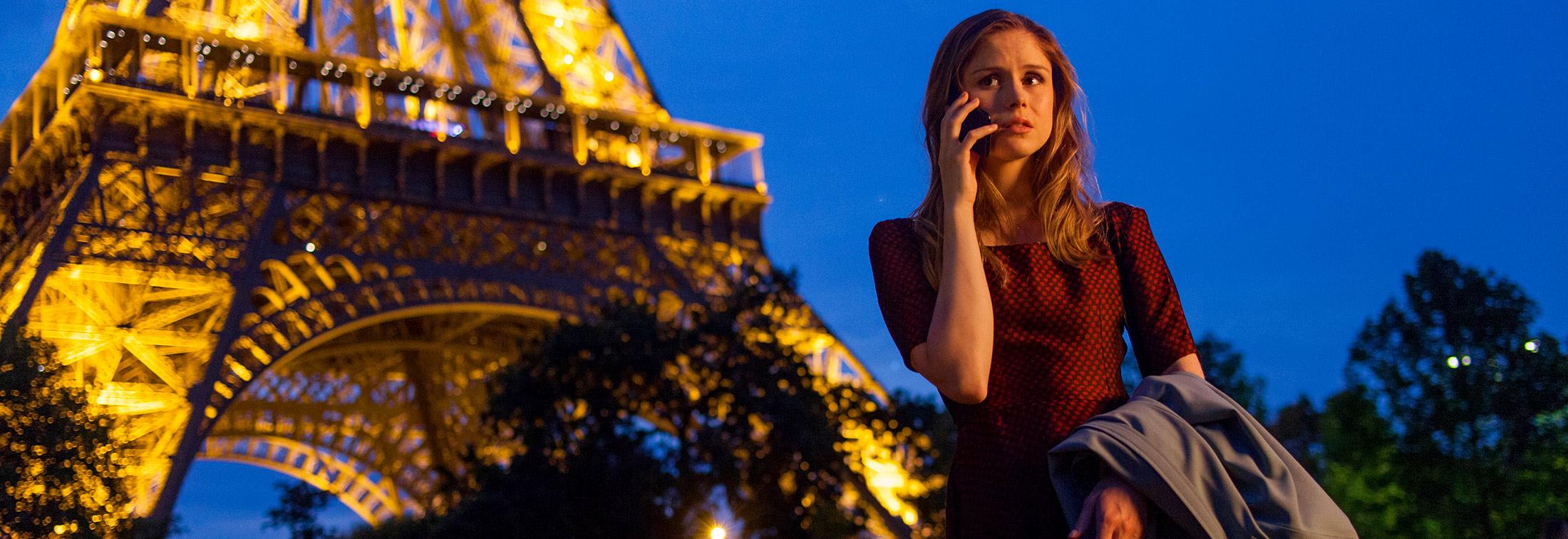 Alliance Française French Film Festival 2019 - The reviews