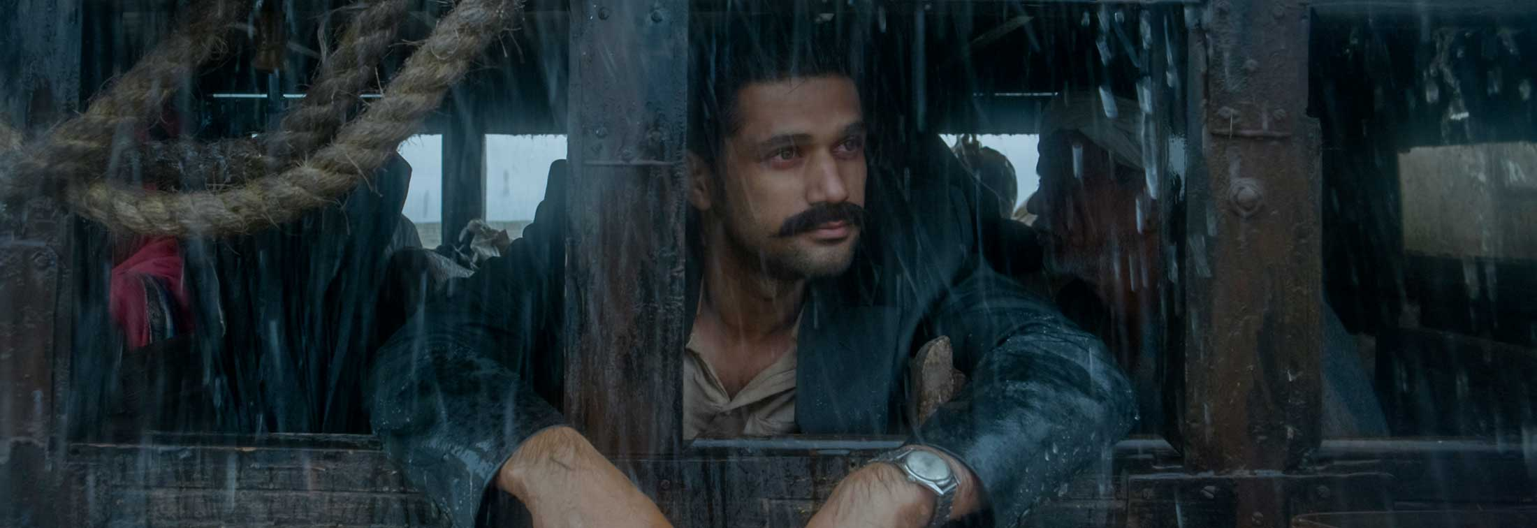 review, Tumbbad, Tumbbad, film, movie, latest movies, new movie, movie ratings, current movie reviews, latest films, recent movies, current movies, movie critics, new movie reviews, latest movie reviews, latest movies out, the latest movies, review film, latest cinema releases, Australian reviews, cinema, cinema reviews, Sohum Shah, Mohammad Samad, Jyoti Malshe, Dhundiraj Prabhakar Jogalekar, Ronjini Chakraborty, Anita Date, Rudra Soni, Madhav Hari Joshi, Piyush Kaushik, Deepak Damle, Rahi Anil Barve, Drama, Fantasy, Horror, Thriller