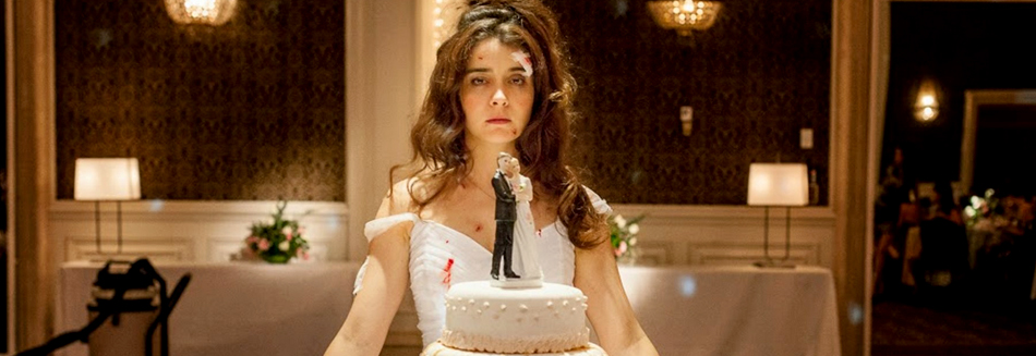 Wild Tales - Deliciously devious